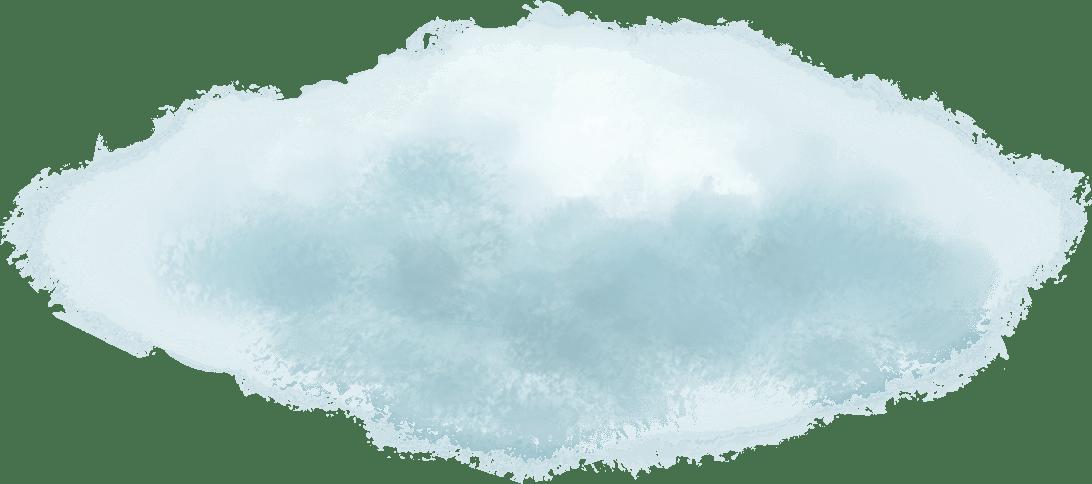 TiJo et GranJo nuage 01