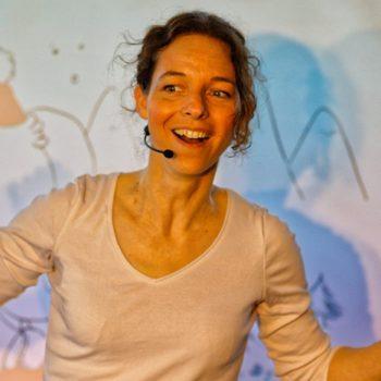 Marie Singer