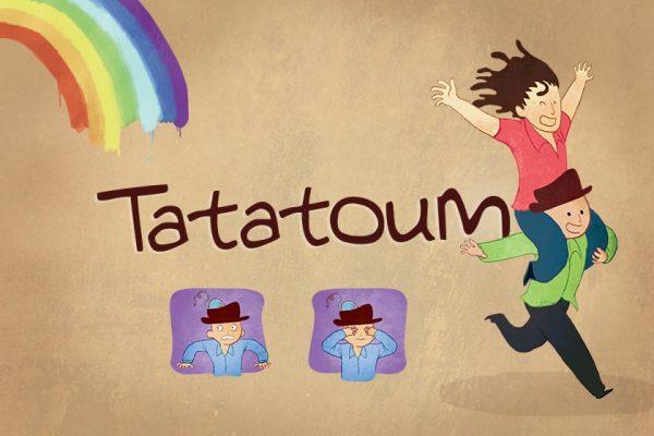 Tatatoum