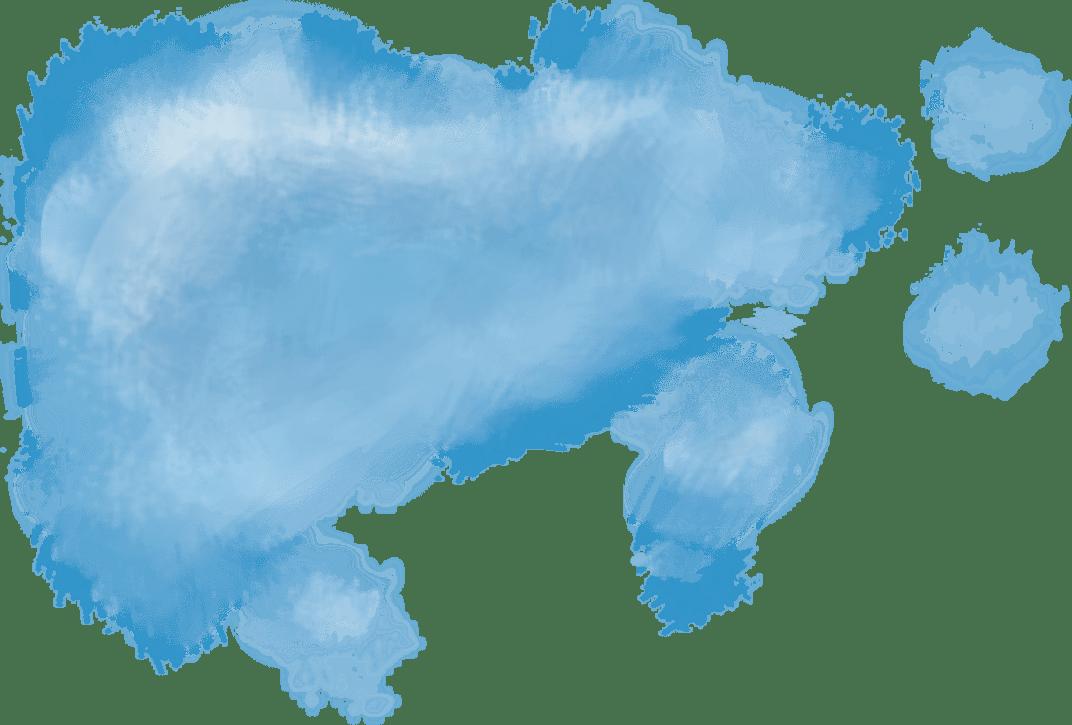 TiJo et GranJo nuage 02